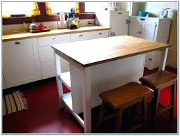ikea hack kitchen island ikea kitchen island with seating kitchen island on wheels ikea