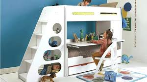 amenagement chambre d enfant chambre bebe petit espace bureau denfant et dado pour