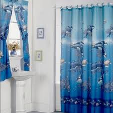 Bathroom Window And Shower Curtain Sets by Bathroom Window And Shower Curtain Sets Dragon Fly