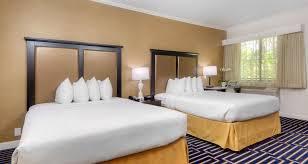 Palm Court Bedroom Furniture Hotel Palm Court Hotel Davis Ca Booking Com