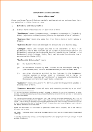 legal contract template legal contract template for borrowing