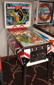find the joker cabinet question about older cabinet dimensions virtual pinball cabinets