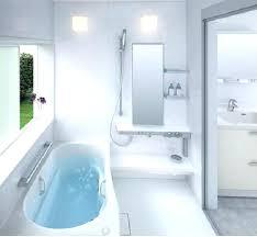 bathroom layouts small spaces u2013 hondaherreros com