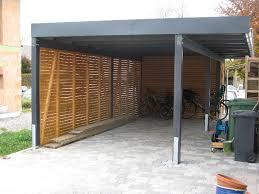 design carport holz carport wachter holz fensterbau wintergarten gartenhaus