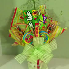 candy arrangements 273 best candy bouquet inspiration images on candy