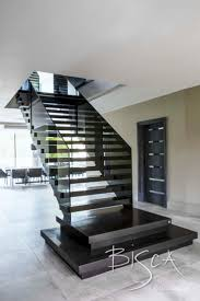 Stairs Designs by 59 Best Staircase Designs Images On Pinterest Staircase Design