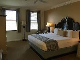 key west 2 bedroom suites old key west review 2 bedroom villa
