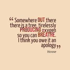 picture dr house quotes quotescover com
