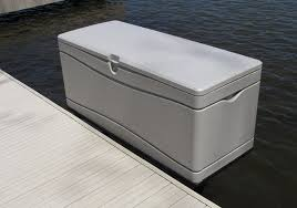 boat deck storage boxes uk home landscaping boat dry storage