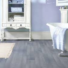 bathroom floor ideas vinyl vinyl bathroom flooring ideas gray wood floors world inside