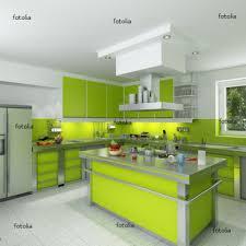 Kitchen Design Sites by Best Modern Best Kitchen Design Websites Image L09x 4422
