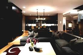 black living room furniture sets living room design and living