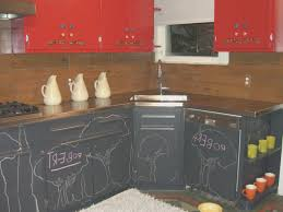 kitchen top what is the best way to paint kitchen cabinets