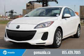 mazda used cars new and used cars for sale in edmonton alberta goauto ca