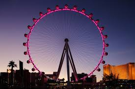 fun things to do in nevada 15 fun things to do in nevada in 2016 nv