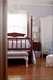 bedroom fabulous paint my room bedroom colour choice interior