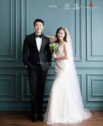 backdrop wedding korea professional wedding photography search wedding