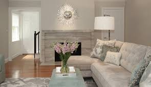 gold and silver home decor interior large gold sunburst mirror starburst wall decor