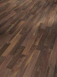 Parador Laminate Flooring Parkellas Wooden Floors ξύλινα δάπεδα 1050 Classic Ac4 3 2