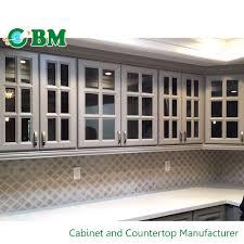 Hanging Kitchen Cabinets Hanging Kitchen Cabinets Cabinet Colors For Kitchen Maxphotous