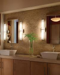 bathroom 2017 bathroom lighting for small bathrooms and corner