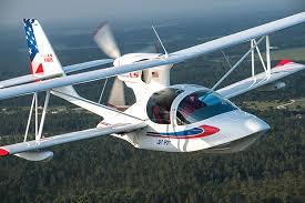 hibious light sport aircraft 2016 light sport aircraft lsa choices galore plane pilot magazine