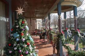 deck the porch christmas 2014 vivacious victorian dsc 0466