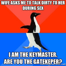 Dirty Talk Memes - dirty memes for her image memes at relatably com
