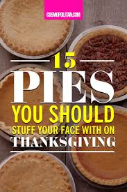 best thanksgiving dessert recipe the 25 best best thanksgiving desserts ideas on pinterest