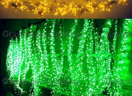 Outdoor Christmas Light Safety - 100 outdoor christmas light extension cords christmas light