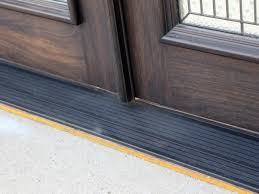 Interior Door Threshold Interior Metal Door Threshold Interior Doors Ideas