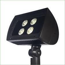 outdoor halogen light fixtures lighting outdoor halogen flood light fixtures home spy outdoor