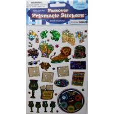 passover stickers stickers smart crafts