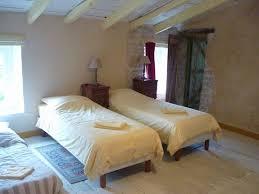 chambre d hote lisbonne chambre d hotes lisbonne chambre lisboa 2 lits simples picture of
