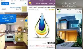 Ipad App For Home Design Home Design 3d Android Version Trailer Home Design 3d Trailer