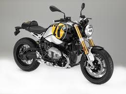 bmw motorrad r nine t bmw motorrad uk refined roadster r nine t