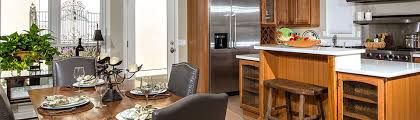 home design elements reviews elements home staging 8 reviews photos houzz