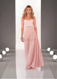 duchesse linie v ausschnitt knielang tull brautjungfernkleid mit scharpe band p656 56 best kleider images on brides wedding dressses and