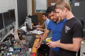 Electronics Engineer Job Description Electrical U0026 Computer Engineering University Of Delaware