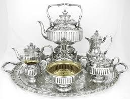 vintage tea set vintage tea sets archives the antiques divathe antiques