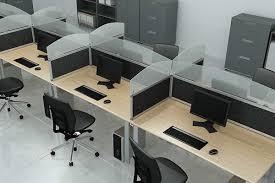 bureau call center bureau call center re bm bureau fr mobilier de bureau fauteuil