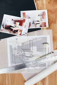 Designing A Kitchen On A Budget Planning A Budget Kitchen Renovation U2013 A Beautiful Mess
