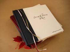 personalized scrapbook post album scrapbook photo album w removable pages