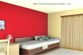painting inside house home interior color schemes katchthis co