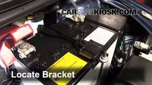 2008 toyota yaris battery battery replacement 2007 2011 toyota yaris 2011 toyota yaris