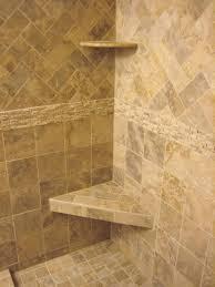 bathroom red floor tiles subway tile bathroom ceramic mosaic