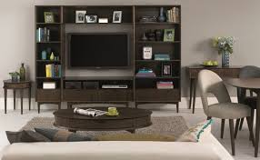 Home Starter Furniture Packages Modelismohldcom - Home starter furniture packages