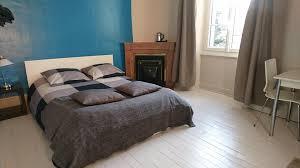 chambre d hote les marronniers chambres d hôtes guestmaison des marronniers chambres d hôtes ecully