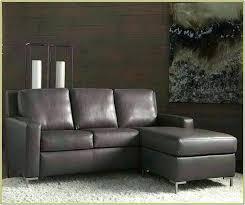 american leather sleeper sofa craigslist american leather sleeper sofa american leather sleeper sofa