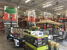 home depot interior the home depot opening hours 500 rue auguste greenfield park qc